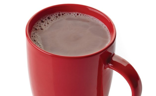 hot-choc.jpe