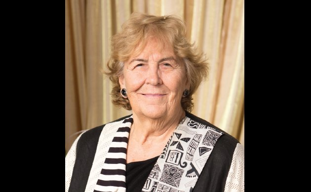 what-do-you-think.jpe