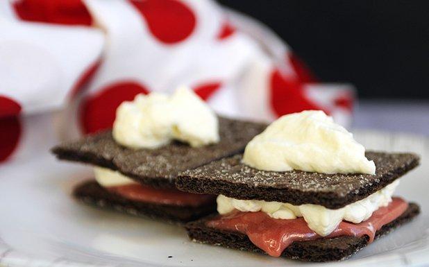 sandwichcookie.jpe