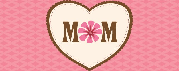 mom-ft.jpe