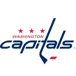 Washington-Capitals.jpe