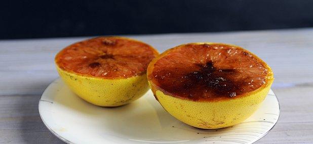 Grapefruit.jpe