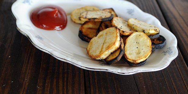 potato.jpe