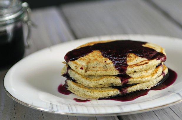 pancakes.jpe