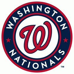 Washington-Nationals.jpe