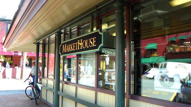 market-house-main.jpe