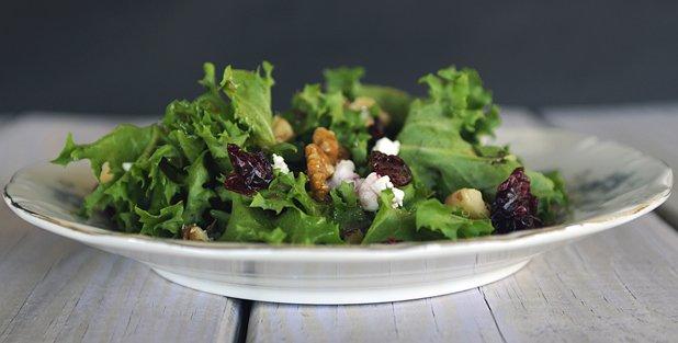 goatcheese-salad.jpe