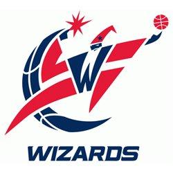 Washington-Wizards.jpe