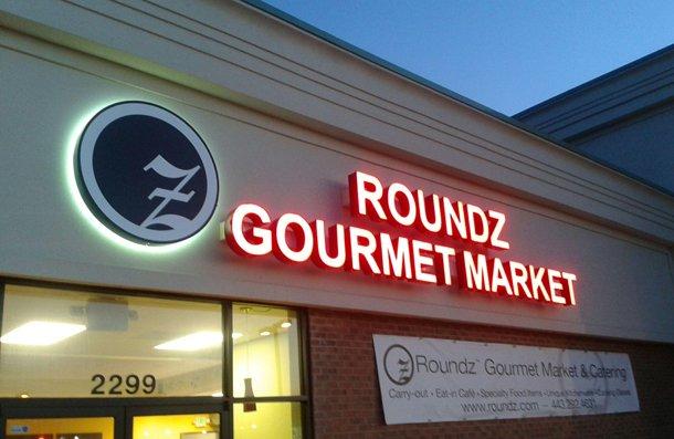 roundz.jpe