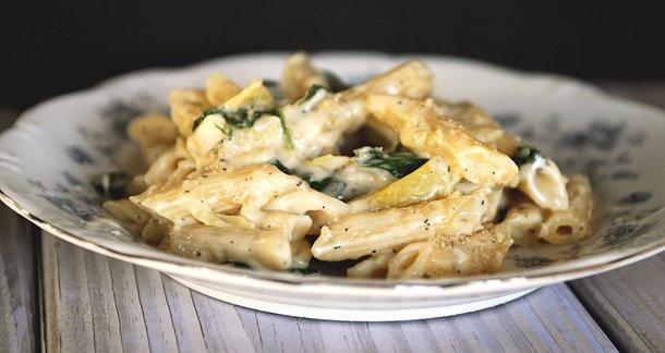 Spinach-pasta.jpe