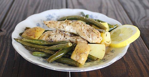 Rosemary-Lemon-Chicken.jpe