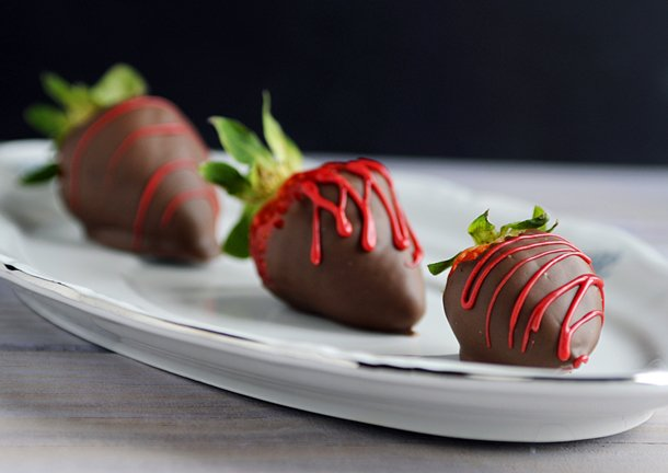 Strawberries.jpe