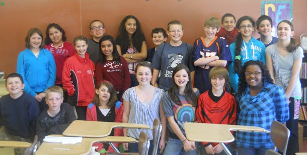 SMS-Students.jpe