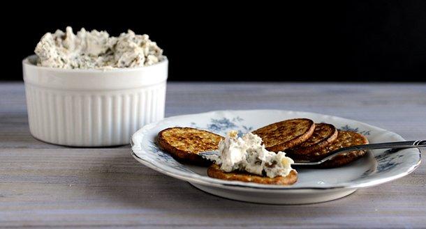 Blue-cheese.jpe