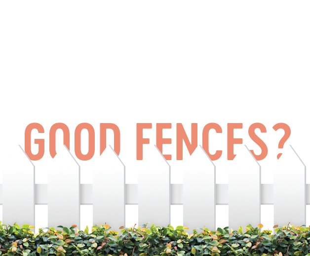 good_20fences.jpe