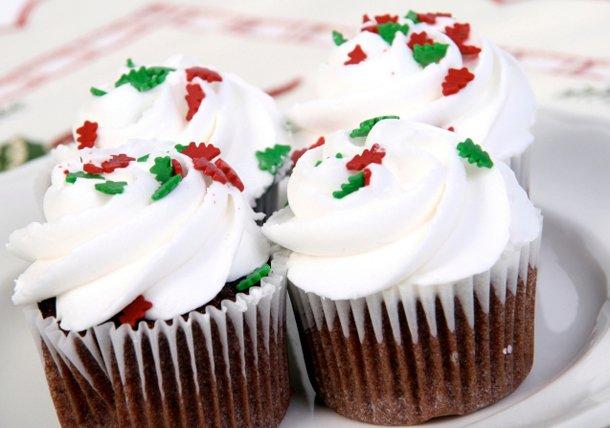 gingerbread-cupcakes.jpe