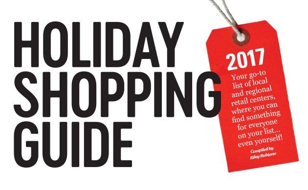 holiday-shopping.jpe
