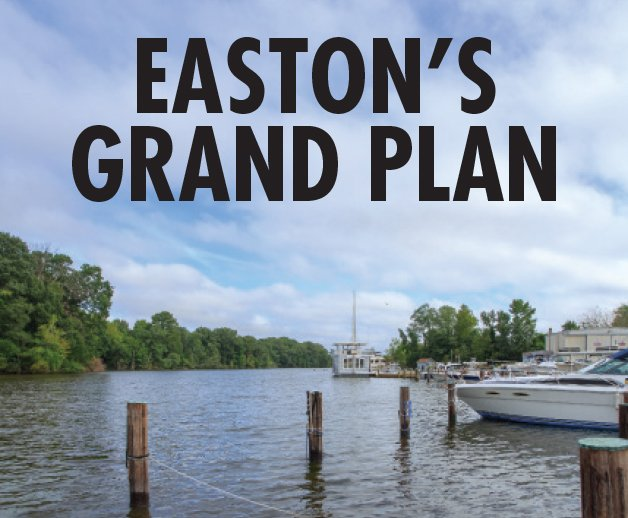 eastons_20grand_20plan.jpe