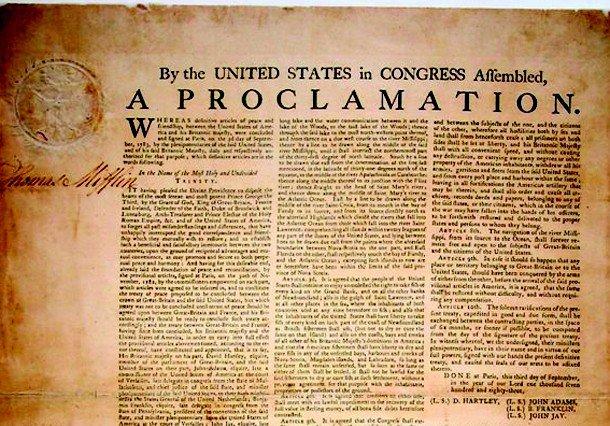 treaty-of-paris2.jpe