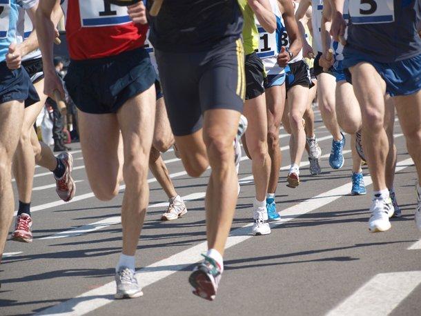 running.jpe