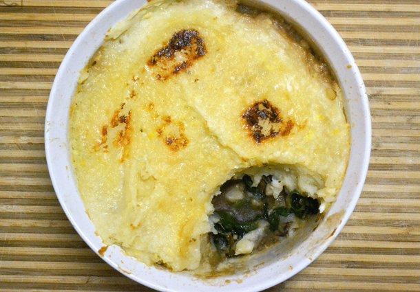 mashed-potatoes2.jpe