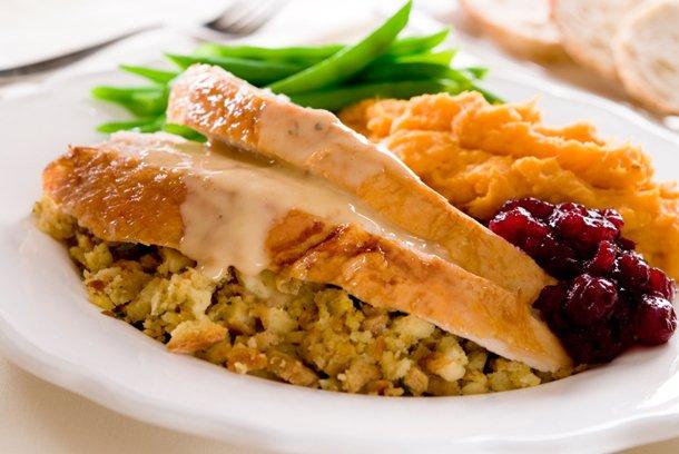Thanksgiving-plate2.jpe