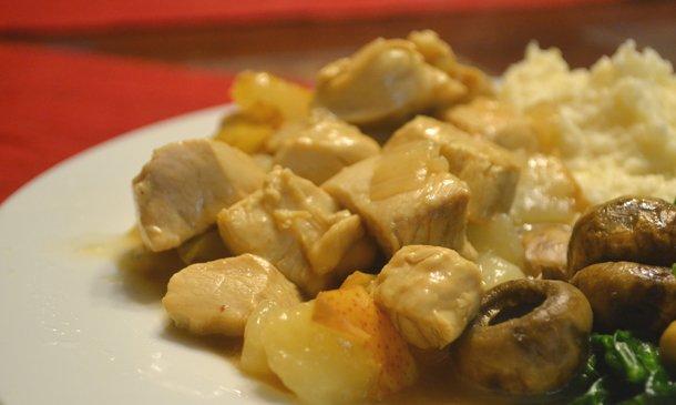 pear-chicken.jpe