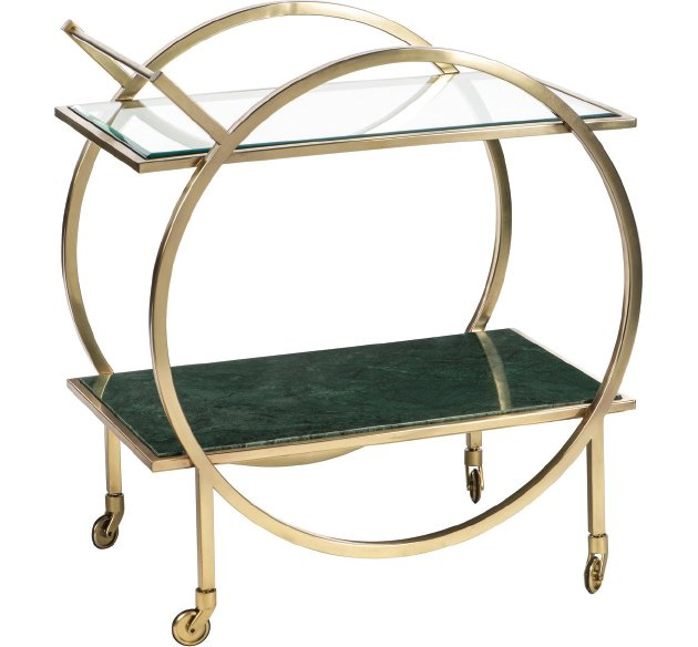 bar-cart8.jpe