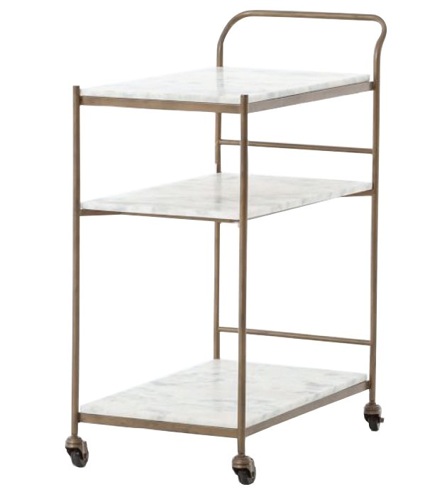 bar-cart11.jpe
