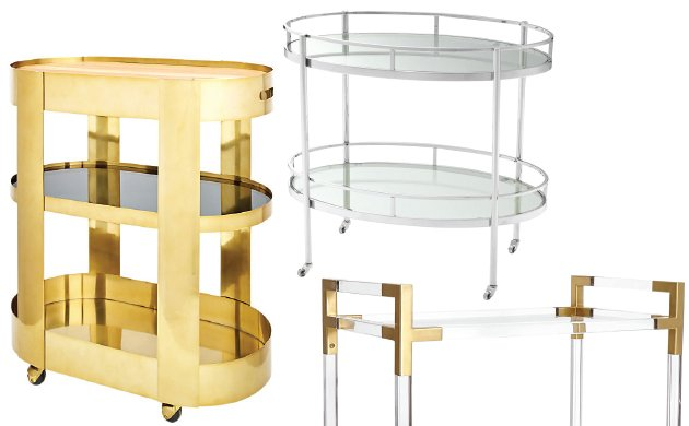 bar-cart3.jpe
