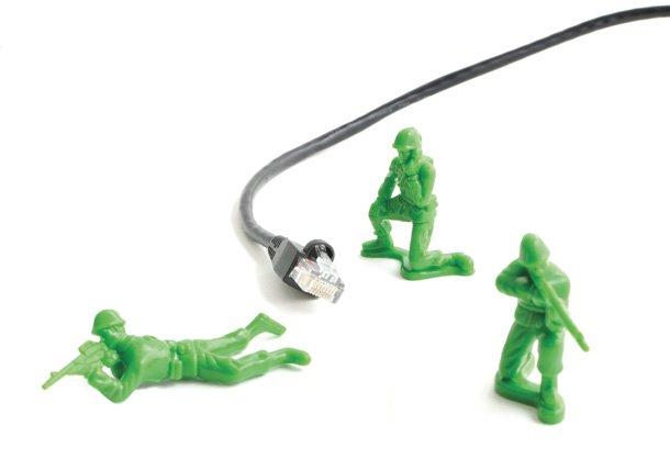 cybersoldiers.jpe