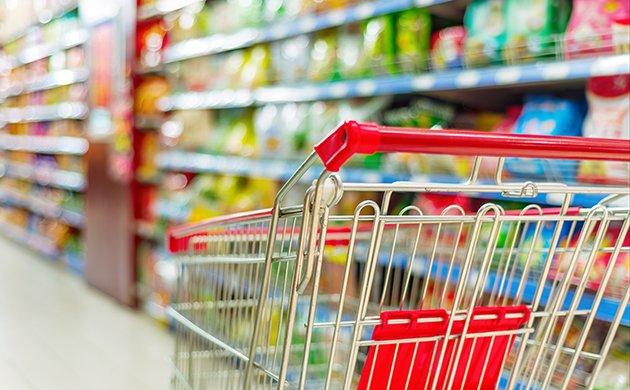 grocery.jpe