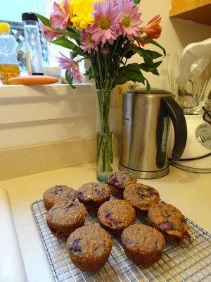 muffin2.jpe