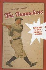 runmakers.jpe