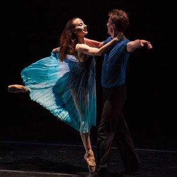 ballet2.jpe