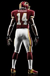redskins2.jpe