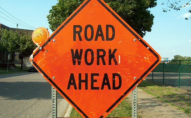 road-work-main.jpe