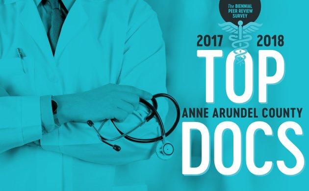 top-docs-main.jpe