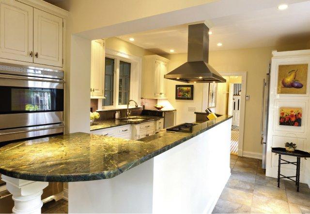 kitchens3.jpe