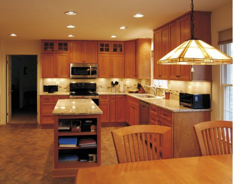 kitchens4-contemporary.jpe