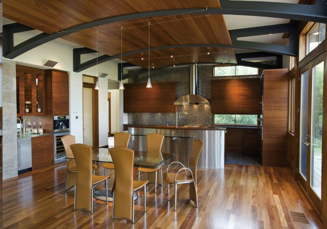 kitchens2.jpe