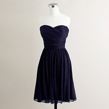 newport_20navy_20jcrew_20dress.jpe