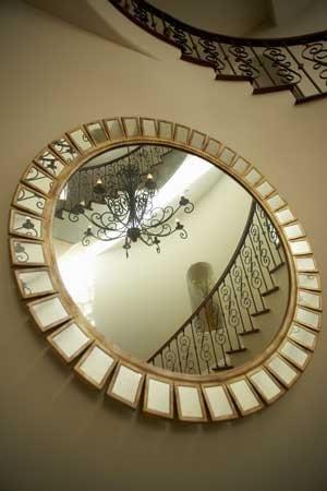 sh_mirror3.jpe