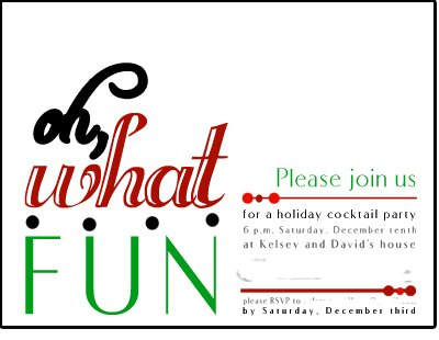 christmas_20party_20invite_20small_20copy.jpe