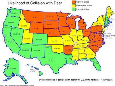 deer-map-2011.jpe