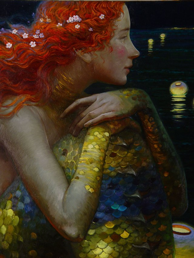 victor_20nizovtsev_anticipation_oil_20at_20mcbride_20gallery.jpe