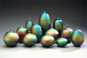 miyamura---clay-2.jpe