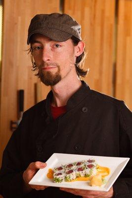 chef-tim-redmond.jpe