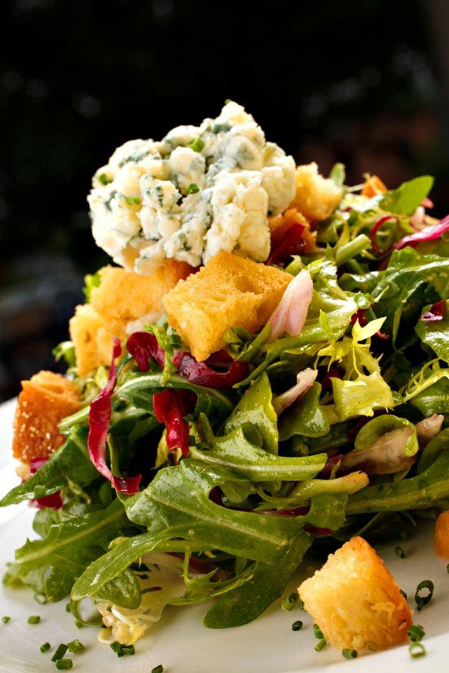 salad.jpe