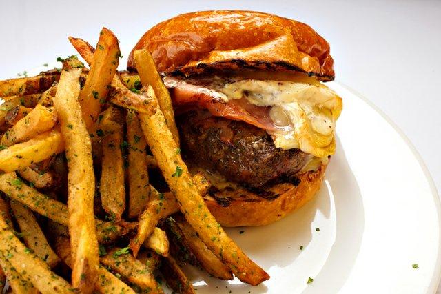 burger.jpe